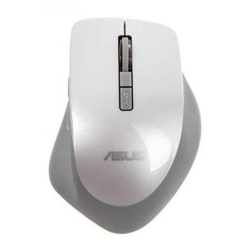 Мышь беспроводная Asus WT425 белый белого цвета