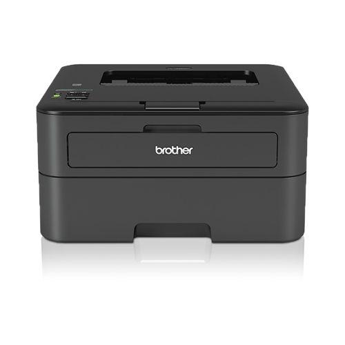 Лазерный принтер Brother