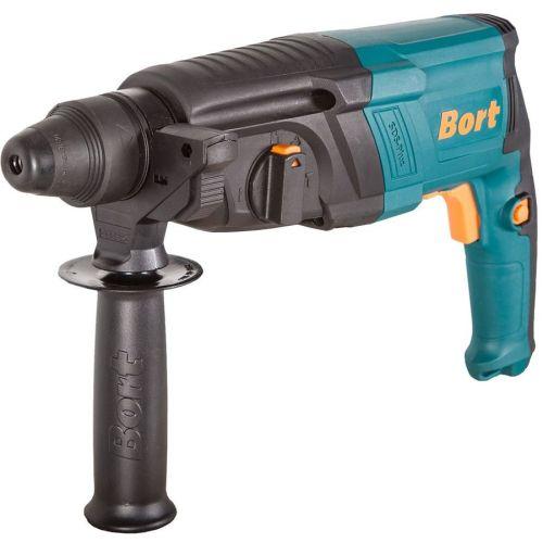 Электроперфоратор Bort BHD-850X фото