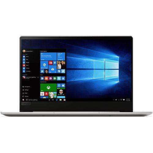 Ноутбук Lenovo IdeaPad 720s 13 Ryzen 7 2700U/13.3