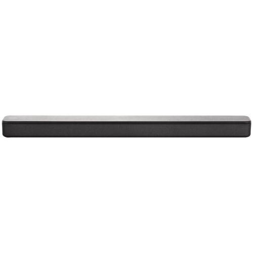 Саундбар Sony HT-SF150 черный черного цвета