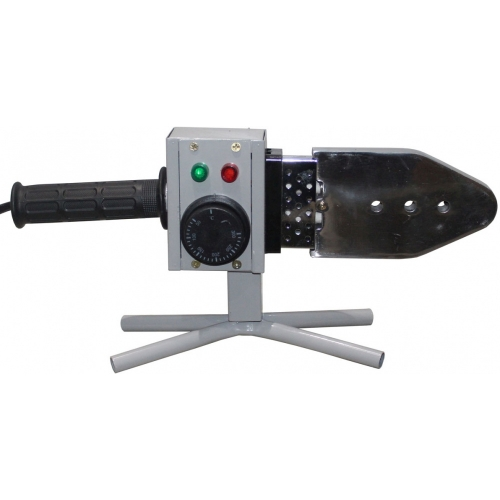 Сварочный аппарат Ресанта АСПТ-1000
