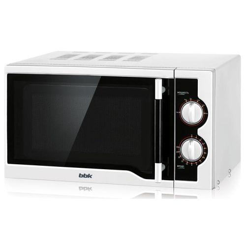 Микроволновая печь BBK 23MWS-928M/W фото