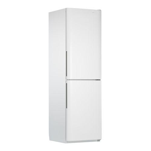 Холодильник Electrofrost FNF-172 белый фото