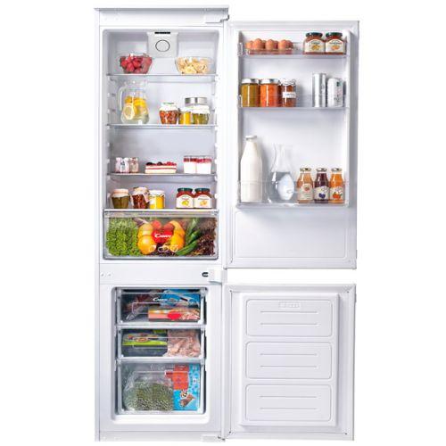 Встраиваемый холодильник Candy