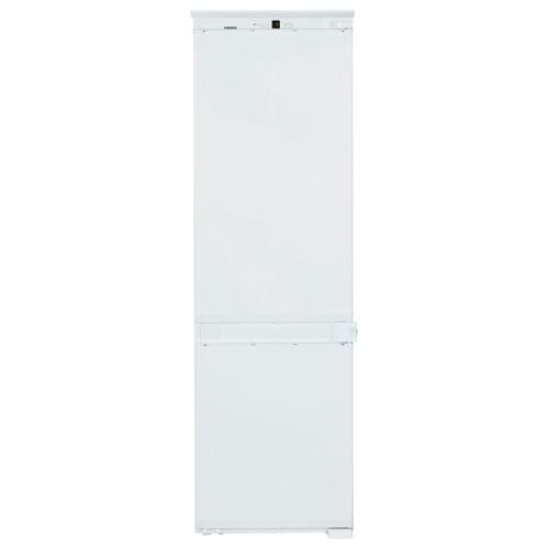 Встраиваемый холодильник LIEBHERR.