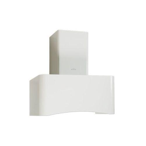 Вытяжка ELIKOR Дельта 60П-430-П3Д белый белого цвета