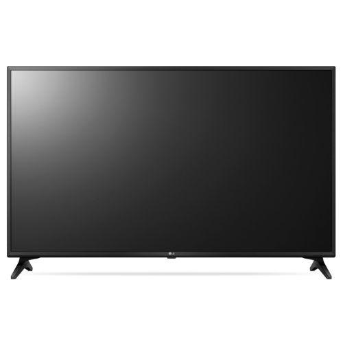 Телевизор LG 49UK6200 48.5