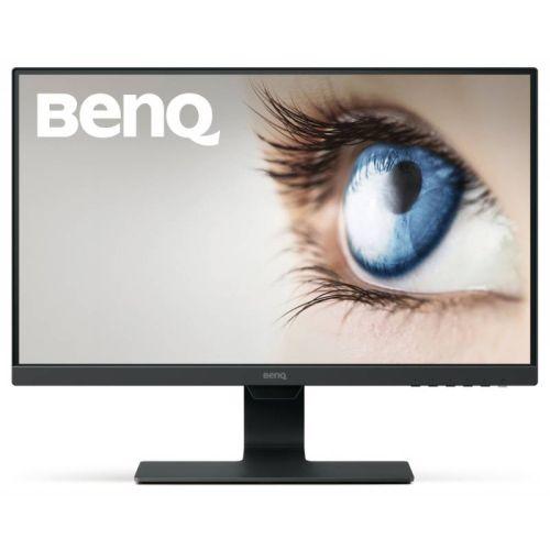 Монитор Benq GW2780 чёрный фото