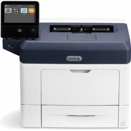 Лазерный принтер Xerox Versalink B400DN фото