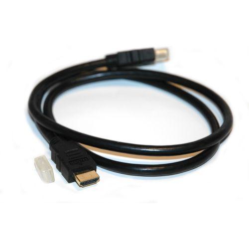 Видеокабель Pro Legend PL1124 HDMI-HDMI 15 м. фото