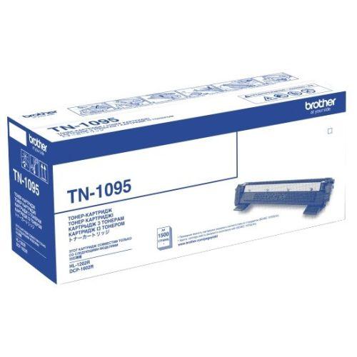 Картридж для лазерного принтера Brother TN1095