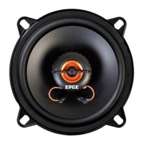 Автомобильные колонки Edge ED622B-E7