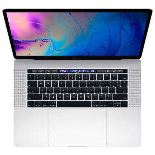 Ноутбук Apple MacBook Pro 15 with Retina display Mid 2018 (MR972RU/A) Intel Core i7 / 15.4