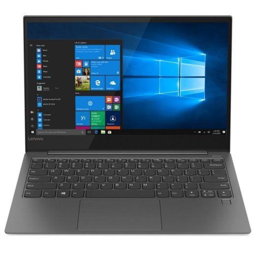 Ноутбук Lenovo Yoga S730-13IWL (81J0000BRU) Intel Core i5 8265U / 13.3
