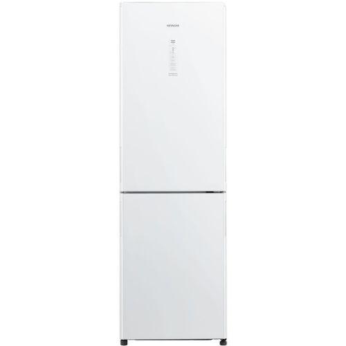 Холодильник Hitachi.
