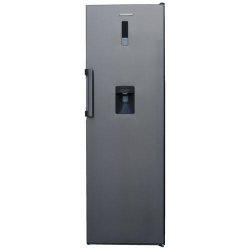 Холодильник Kenwood.