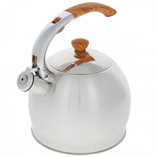 Чайник на плиту Teco TC-110 фото