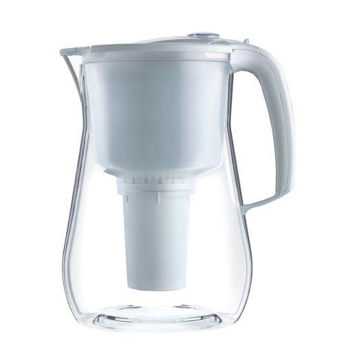 Фильтр для воды Аквафор Прованс белый фото