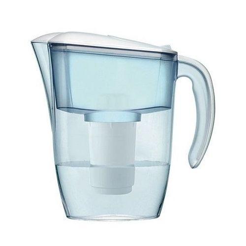 Фильтр для воды Аквафор Смайл белый фото