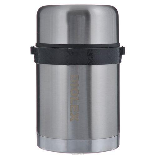 Термос Diolex DXF-800-1 фото