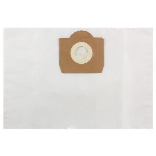 Мешок-пылесборник Euro Clean EUR-243/1 фото