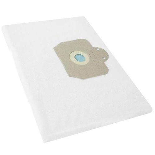 Мешок-пылесборник Euro Clean EUR-270/1 фото