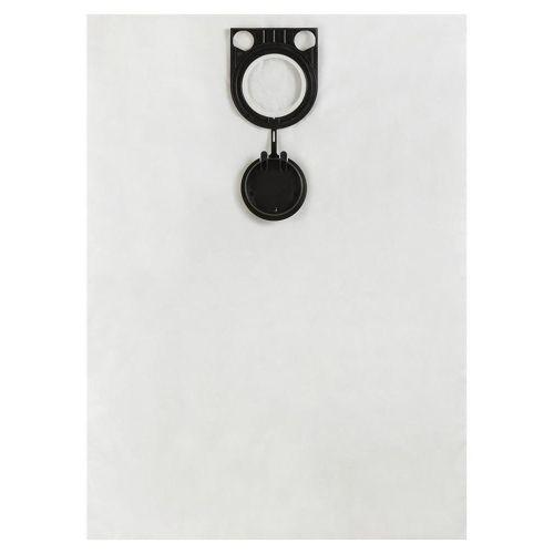 Мешок-пылесборник Euro Clean EUR-309/5 фото