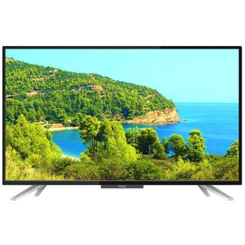 Телевизор Polar P55L35T2CSM фото