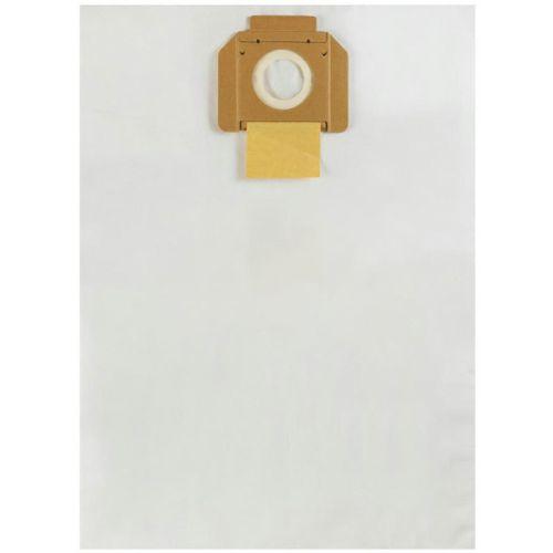 Мешок-пылесборник Euro Clean EUR-401/5 фото