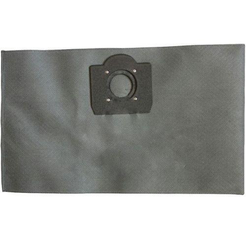 Мешок-пылесборник Euro Clean EUR-5041 фото
