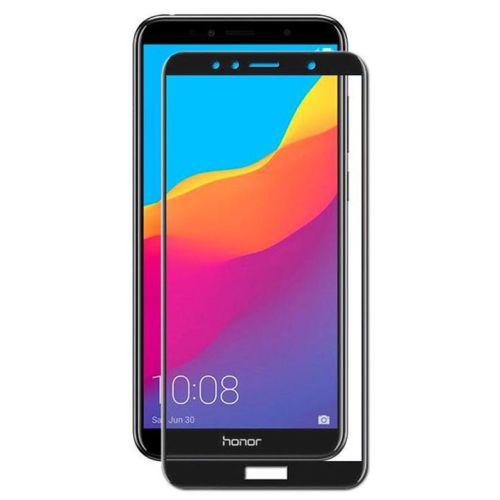 Защитное стекло Red Line Huawei Honor 7A/Y5 Prime фото