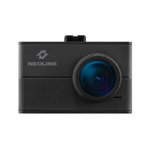 Автомобильный видеорегистратор Neoline Wide S61 чёрный фото