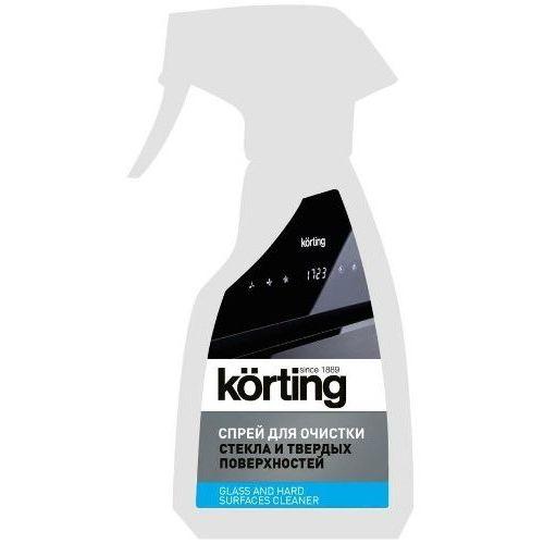 Чистящее средство Korting.