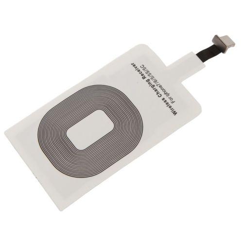 Приемник беспроводного заряда Qcyber QM-05-002DV01 фото