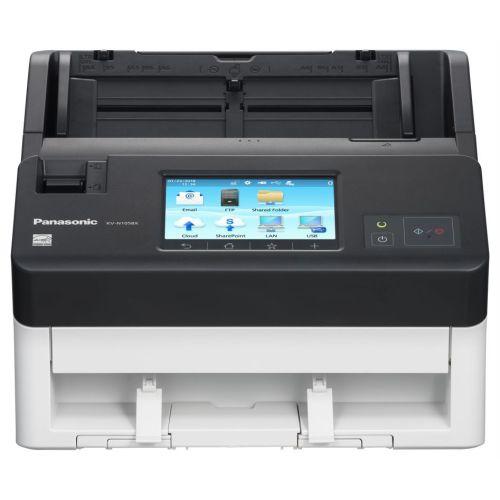 Сканер Panasonic