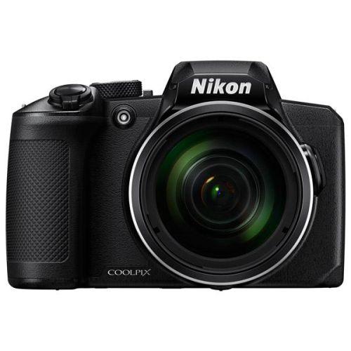 Диагностика Nikon CPX B600