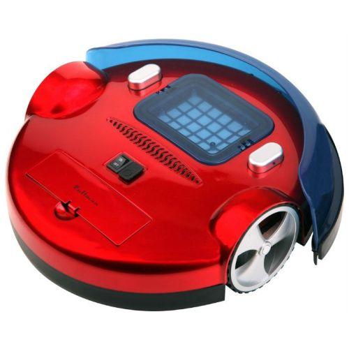 Робот-пылесос Pullman