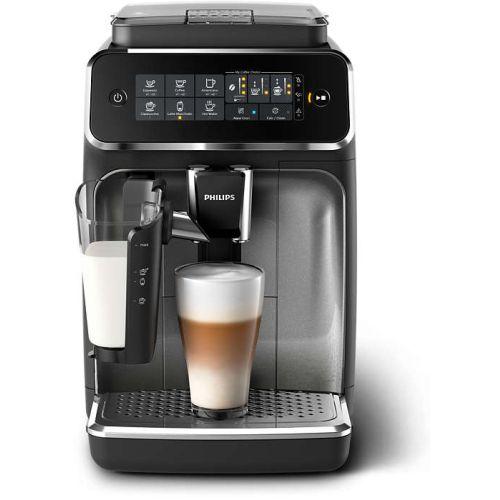 Кофемашина Philips EP3246 Series 3200 LatteGo фото