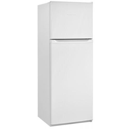 Холодильник Nordfrost NRT 145-032 белый белого цвета