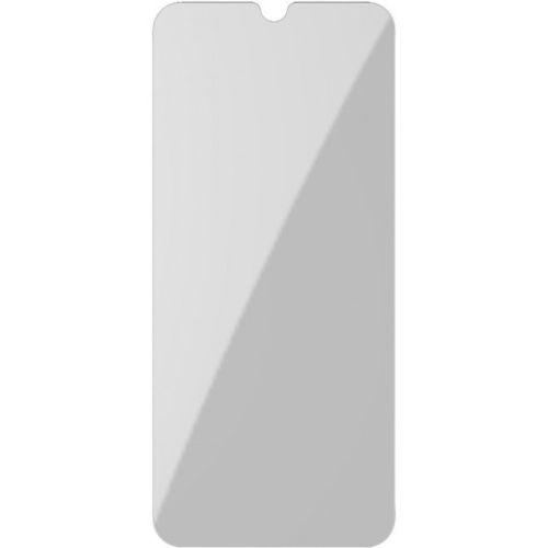 Защитное стекло Samsung Аraree GP-TTA405 для Samsung Galaxy A40 фото