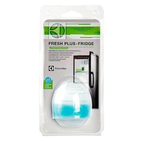 Поглотитель запаха Electrolux E6RDO101 фото