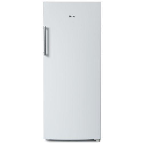 Морозильный шкаф Haier HF260WG белый