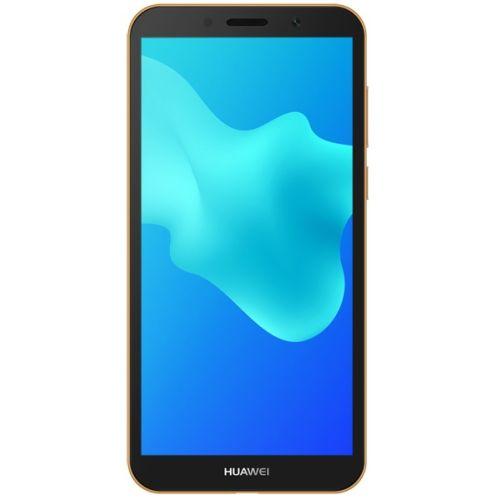 Смартфон Huawei Y5 Lite коричневый фото