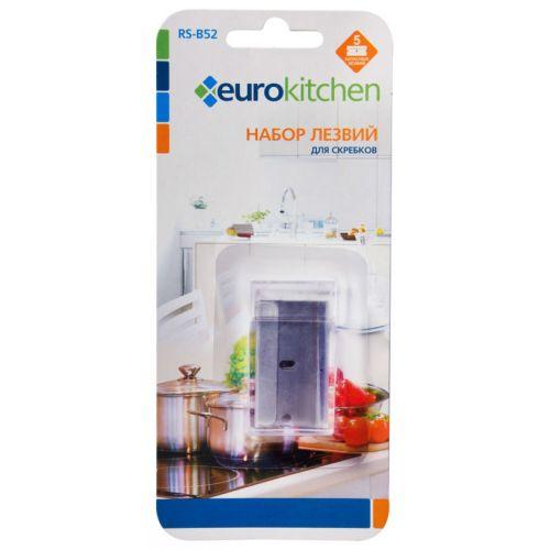 Сменное лезвие EURO Kitchen RS-B52 фото