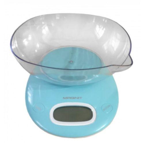 Весы кухонные MAGNIT RMX-6317 фото
