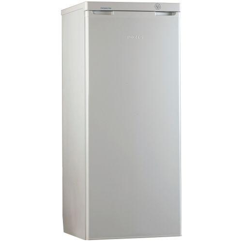 Купить со скидкой Холодильник Pozis