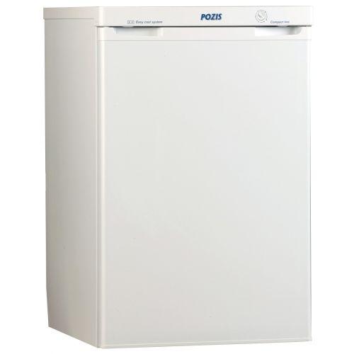 Холодильник Pozis RS-411 Белый фото