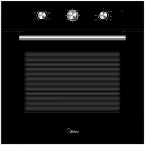 Электрический духовой шкаф Midea MO23000GB фото