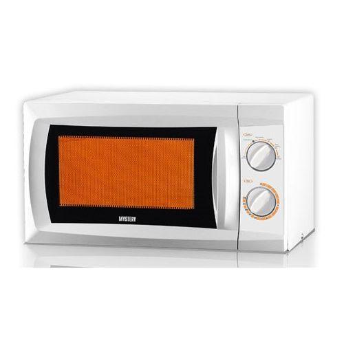 Микроволновая печь Mystery.